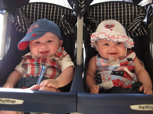 4th-of-july-babies
