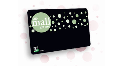 gift_card_sample_small
