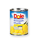 Canned_Pineapple_Slices_in_Juice